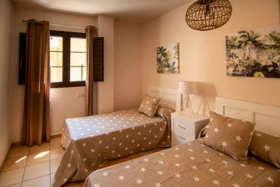 Property in Murcia, Spain